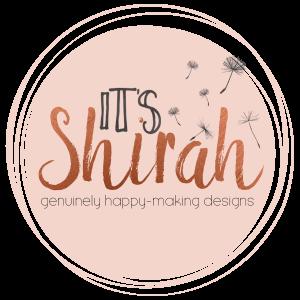 ItsShirah -